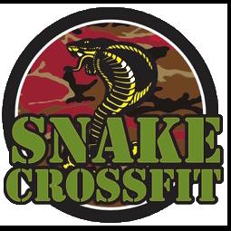 Snake Crossfit